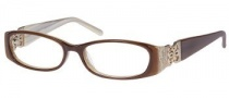 Guess GU 1572 Eyeglasses Eyeglasses - BRN: Brown