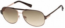 Just Cavalli JC323S Sunglasses Sunglasses - 36F