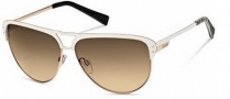 Just Cavalli JC324S Sunglasses Sunglasses - 28F