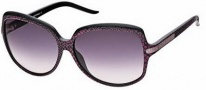 Just Cavalli JC328S Sunglasses Sunglasses - 05W