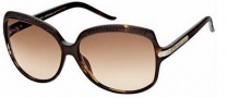 Just Cavalli JC328S Sunglasses Sunglasses - 52F