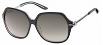 Just Cavalli JC330S Sunglasses Sunglasses - 05B