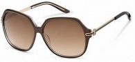 Just Cavalli JC330S Sunglasses Sunglasses - 50F