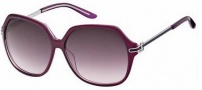 Just Cavalli JC330S Sunglasses Sunglasses - 83Z