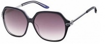 Just Cavalli JC330S Sunglasses Sunglasses - 92W