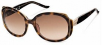 Just Cavalli JC339S Sunglasses Sunglasses - 56F
