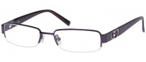 Guess GU 1607 Eyeglasses Eyeglasses - PUR: Purple