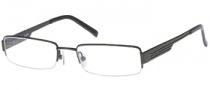 Guess GU 1620 Eyeglasses Eyeglasses - OL: Olive
