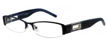 Guess GU 1642 Eyeglasses Eyeglasses - NV: Navy