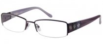 Guess GU 1647 Eyeglasses Eyeglasses - LPUR: Light Purple