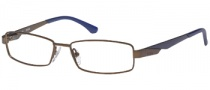 Guess GU 1662 Eyeglasses Eyeglasses - BRN: Brown