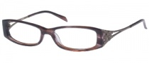 Guess GU 1664 Eyeglasses Eyeglasses - BRN: Brown