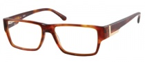 Guess GU 1669 Eyeglasses Eyeglasses - AMB: Amber