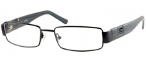 Guess GU 1680 Eyeglasses Eyeglasses - NV: Navy
