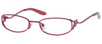 Guess GU 1931 Eyeglasses Eyeglasses - PK: Satin Pink Metal 