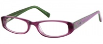 Guess GU 9048 Eyeglasses Eyeglasses - PUR: Purple
