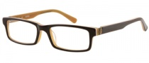 Guess GU 9059 Eyeglasses Eyeglasses - BRN: Brown