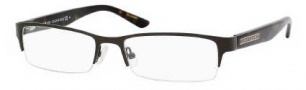 Armani Exchange 149 Eyeglasses Eyeglasses - 0EFV Olive Havana