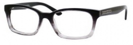 Armani Exchange 232 Eyeglasses Eyeglasses - 0E4S Black Gray