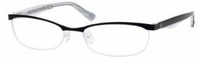 Armani Exchange 228 Eyeglasses Eyeglasses - 0YPG Black White-Striped