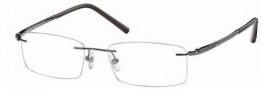 MontBlanc MB0293 Eyeglasses Eyeglasses - 008