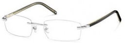 MontBlanc MB0293 Eyeglasses Eyeglasses - 018