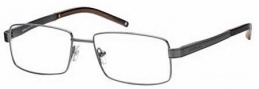 MontBlanc MB0304 Eyeglasses Eyeglasses - 012