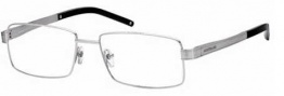 MontBlanc MB0304 Eyeglasses Eyeglasses - 018