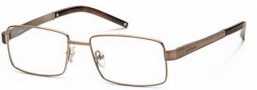 MontBlanc MB0304 Eyeglasses Eyeglasses - 034