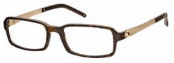 MontBlanc MB0307 Eyeglasses Eyeglasses - 056