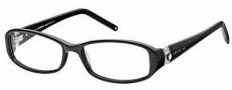 MontBlanc MB0343 Eyeglasses Eyeglasses - 001