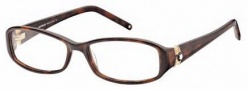 MontBlanc MB0343 Eyeglasses Eyeglasses - 052