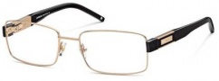 MontBlanc MB0350 Eyeglasses Eyeglasses - 028
