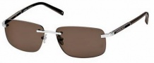 MontBlanc MB269S Sunglasses Sunglasses - 18E