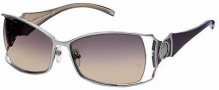 MontBlanc MB283S Sunglasses Sunglasses - 14B