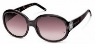 MontBlanc MB287S Sunglasses Sunglasses - 83Z