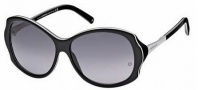 MontBlanc MB314S Sunglasses Sunglasses - 05B