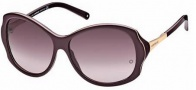 MontBlanc MB314S Sunglasses Sunglasses - 83Z