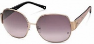 MontBlanc MB315S Sunglasses Sunglasses - 34Z