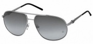 MontBlanc MB328S Sunglasses Sunglasses - 14B