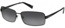 Gant GS Roger Sunglasses Sunglasses - BLK-3: Black