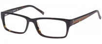 Gant G Clarke Eyeglasses Eyeglasses - TO: Tortoise
