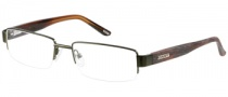 Gant G Hammond Eyeglasses Eyeglasses - SBRN: Satin Brown