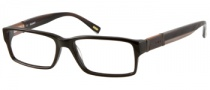 Gant G Nash Eyeglasses Eyeglasses - BRN: Brown