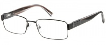 Gant G Owens Eyeglasses Eyeglasses - SBLK: Satin Black