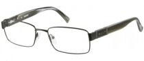 Gant G Owens Eyeglasses Eyeglasses - SOL: Satin Olive