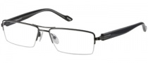 Gant G Ravello Eyeglasses Eyeglasses - SGUN: Satin Gunmetal