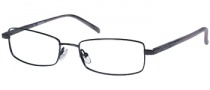 Gant G Strand Eyeglasses Eyeglasses - BLK: Black