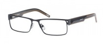 Gant G Village Eyeglasses Eyeglasses - SBLK: Satin Black