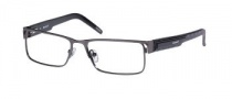 Gant G Village Eyeglasses Eyeglasses - SGUN: Satin Gunmetal